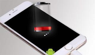 6 مشاكل تواجة مستخدمين الاى فون وحلولها