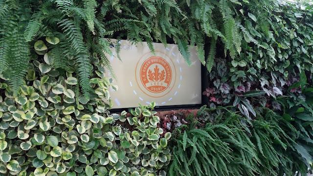 curso jardines verticales españa
