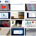 كيفية ربط قناة اليوتيوب بصفحتك العامة على الفيس بوك طريقة فعالة
