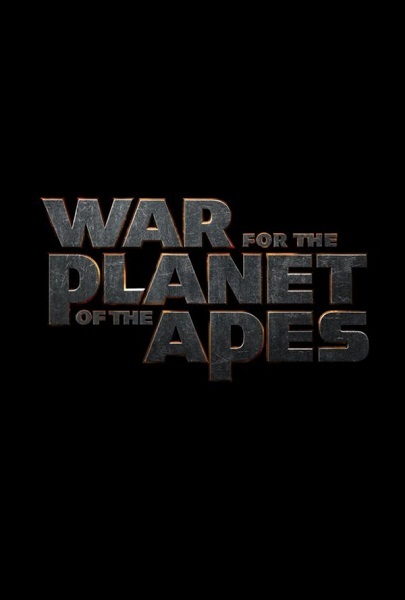 Film War for the Planet of the Apes 2017 Bioskop