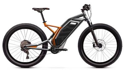 Blog of the Biker