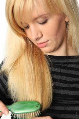 curso-de-penteado-online