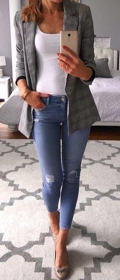 Cute Womens Fashion Outfits Ideas