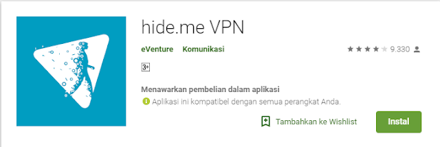 Download hide me vpn free google play store