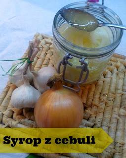 http://mamadoszescianu.blogspot.com/2016/11/naturalny-sposob-na-przeziebienie-syrop.html