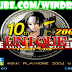 The King of Fighters 10th Anniversary 2005 Unique v1.34 Apk Full [EXCLUSIVA by www.windroid7.com]
