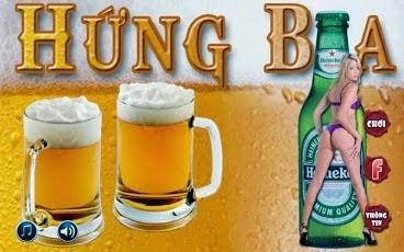 hung bia coi do