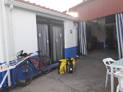 albrgues-Vía-de-la-Plata-Andalucia-Extremadura