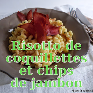 http://danslacuisinedhilary.blogspot.fr/2015/05/risotto-de-coquillettes-et-ses-chips-de.html