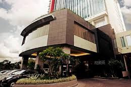 Lowongan Kerja Pekanbaru : The Premiere Hotel Juli 2017
