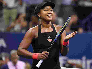 naomi-osaka-biography-wiki-age-height-weight-family-career