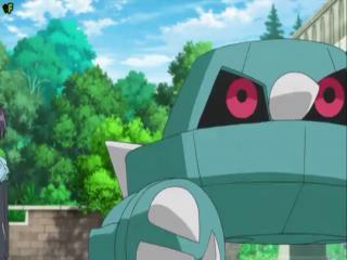 Pokémon XY&Z - Episódio 24 - Assistir Online