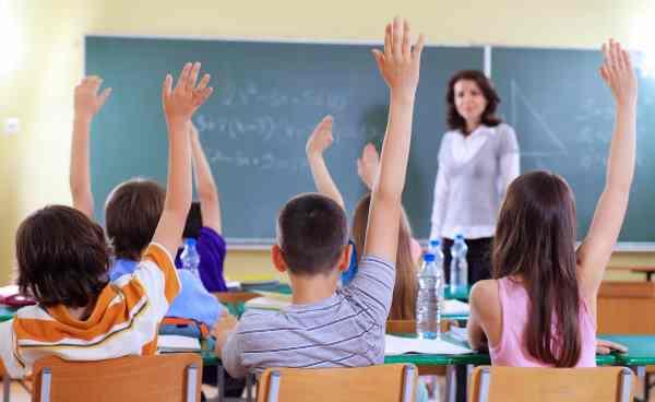 Definisi dan Pengertian Penelitian Tindakan Kelas (PTK)