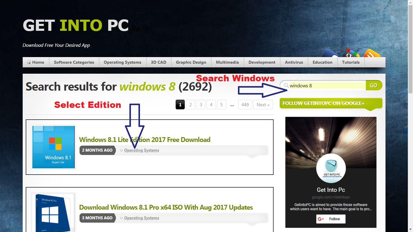 Windows 7/8/10 Free Me Download Karen ! - Technical Guide in