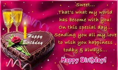 happy-birthday-whatsapp-dp-images-photos-pictures-pics-wallpapers