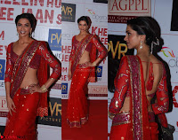 Deepika Padukone ~  Exclusive Galleries 002.jpg