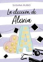 La elección de Alexia 3