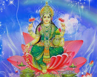 2016 Dhanteras Puja Date Time