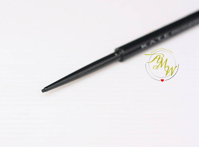 a photo of Kate Tokyo Sharp Lock Gel Pencil