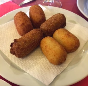 Can-Josep-croquetes