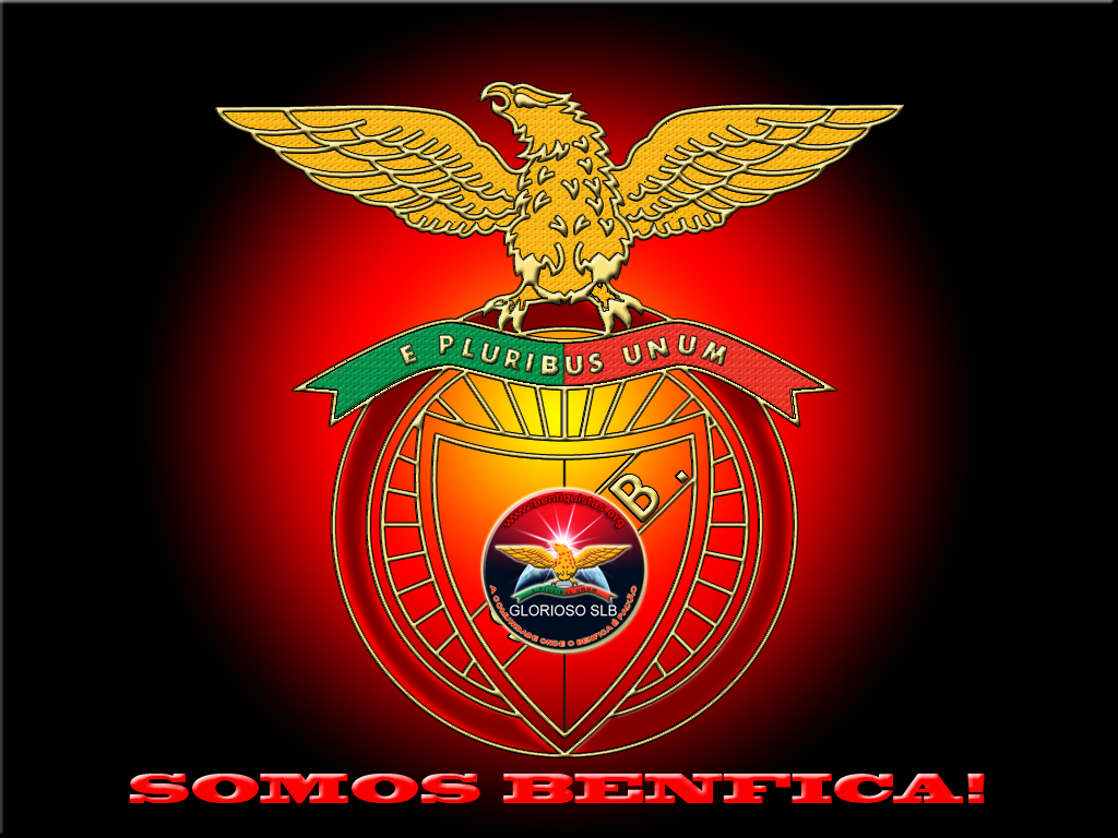 Benfica Glorioso 1904 Wallpapers Sl Benfica