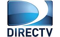 directv sports en vivo
