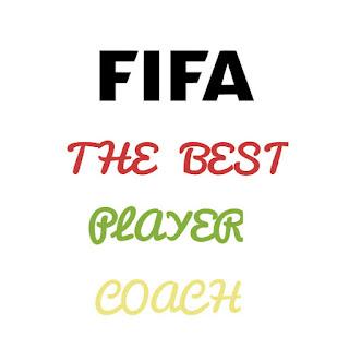 فيفا يعلن قائمة تضم 24 لاعباً يتنافسون على جائزة أفضل لاعب
