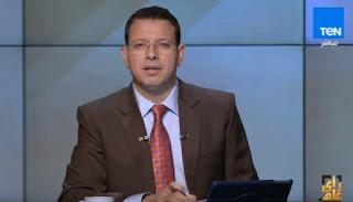 برنامج رأي عام حلقة الثلاثاء 17-10-2017 مع عمرو عبد الحميد