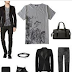 Giyim alışveriş siteleri