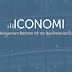 ICONOMI: Fund Management 'Uber' Raises $5M USD in Crowdsale