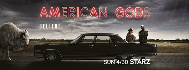 https://www.starz.com/series/americangods/featured