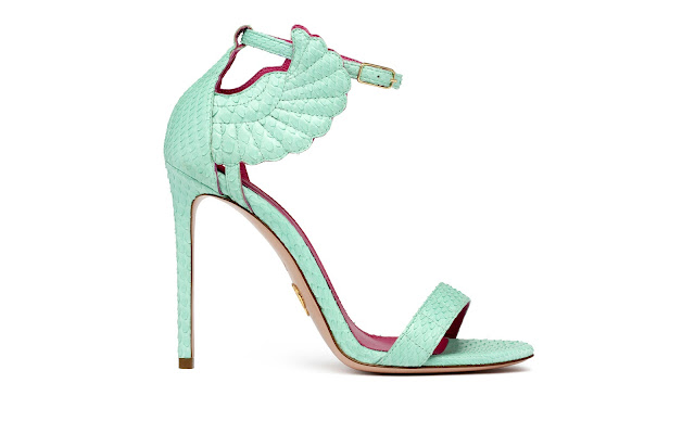 scarpe oscar tiye collezione primavera estate oscar tiye ss 2016 oscar tiye shoes collection scarpe estate 2016 sandali estate 2016 mariafelicia magno fashion blogger colorblock by felym fashion blog italiani fashion blogger italiane blogger italiane di moda