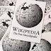 Η Wikipedia προσέφυγε στο Συνταγματικό Δικαστήριο της Τουρκίας