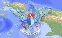 Ketua DPR Papua : Pemerintah Pusat Harus Dengarkan Aspirasi Papua Merdeka