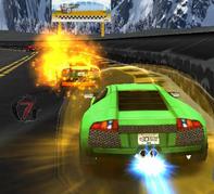 ace642e82 تعبتر لعبه سباق السيارات Speed Car Racing واحده من افضل العاب السباق  والسرعه والتى تعتمد على الذكاء والسرعه وواحده من الالعاب التى يمكنك ان  تلعبها على جهازك ...