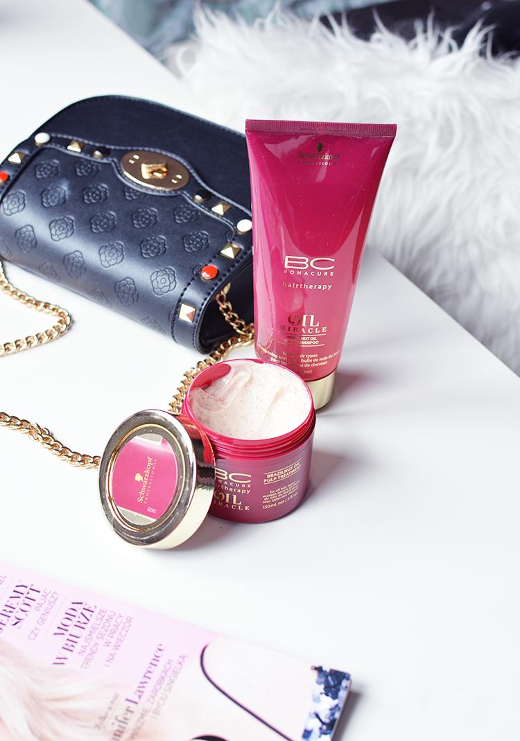 Pomysły na prezent dla mamy z okazji Dnia Matki - kosmetyki do pielęgnacji twarzy i włosów - Czytaj więcej »