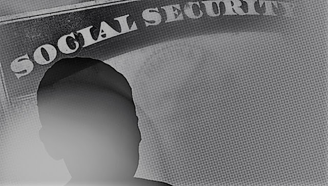 social-security-how-to-use-it-to-locate