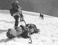 manual-de-primeros-auxilios-en-montaña