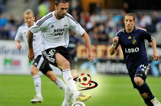 Soi kèo Nhận định bóng đá Rosenborg vs Ajax Amsterdam www.nhandinhbongdaso.net
