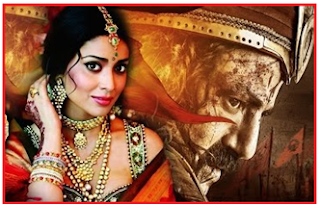 Gautamiputra Satakarni movie all songs download