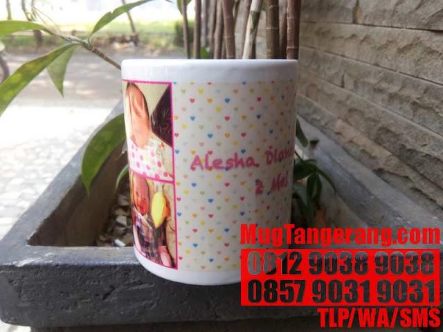 GELAS COUPLE ONLINE JAKARTA