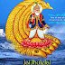 Gudi Padwa-Ugadi and Cheti Chand - Best WhatsApp- Facebook-SMS-Wall Papers