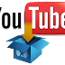 Cara Convert Video Di Youtube Jadi Musik MP3