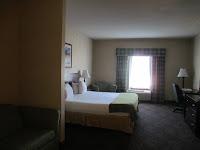 Hotel Bedding Supplies Edmonton