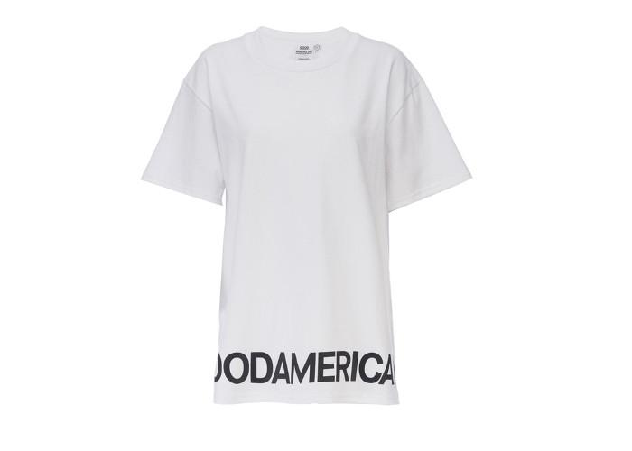 Khloe Kardashian Debuts Good American x VFILES Collab & Pop-up Store