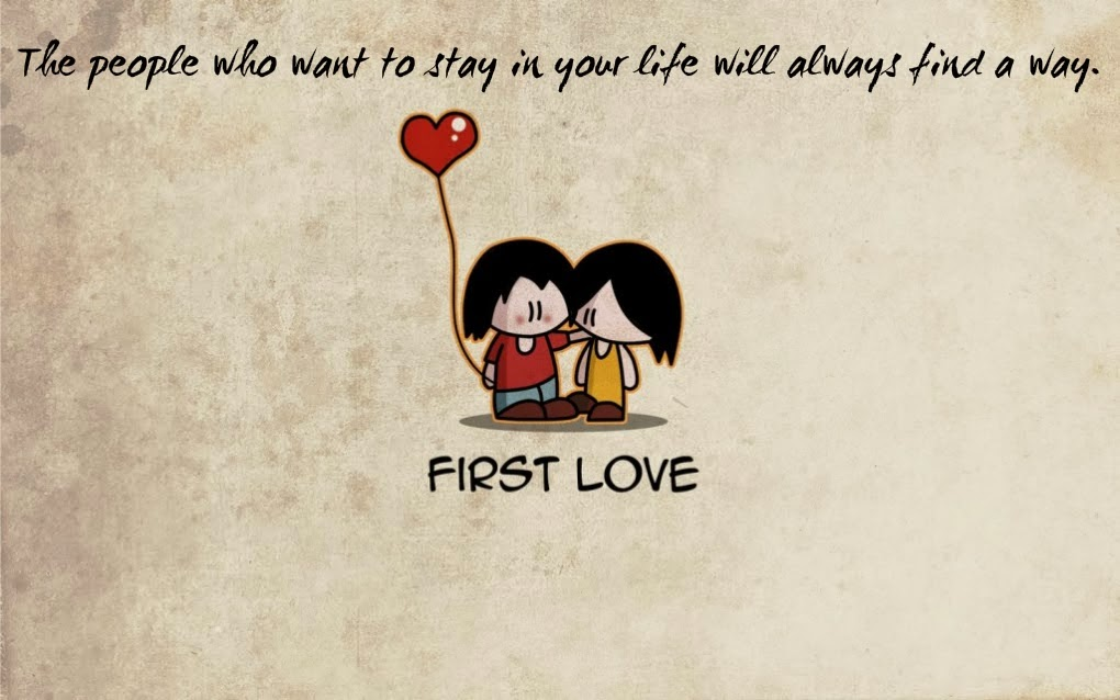 love cute status and quotes - Whatsapp Status Quotes