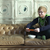 Ed Sheeran sits down for a game of 'Would You Rather'