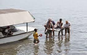 Fishing-trip-Bali