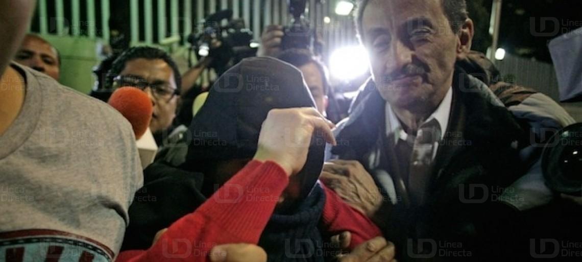Ruben antonio tamayo viveros abogado for Viveros en toluca