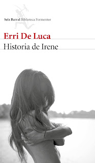 Historia de Irene